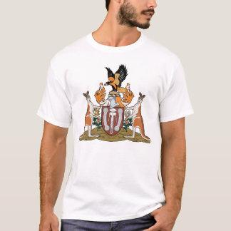 northern territory, Australia T-Shirt
