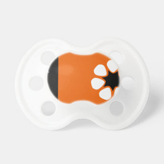 northern-territory-Flag Pacifier