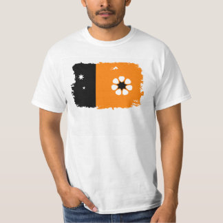 Northern Territory Flag T-Shirt