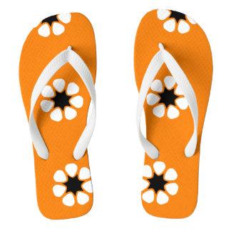 Northern Territory Flip Flops