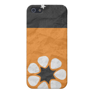 Northern Territory iPhone 5 Covers
