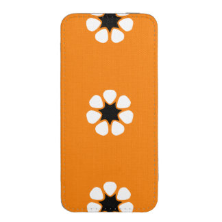 Northern Territory iPhone 5 Pouch