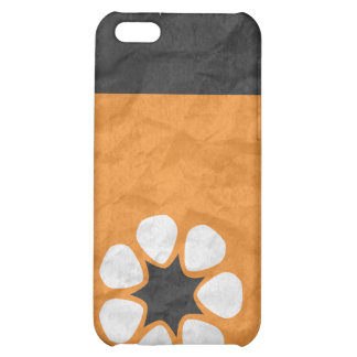 Northern Territory iPhone 5C Cases