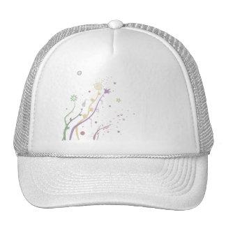Northern Wind Trucker Hat