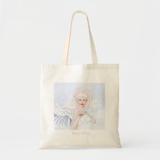 Northern winds canvas bags