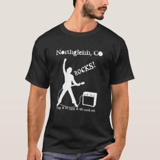 Northglenn, CO T-Shirt