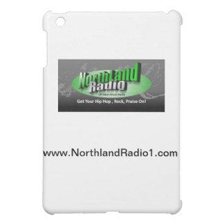 NorthlandRadio1