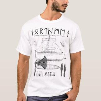 Northmen T-Shirt