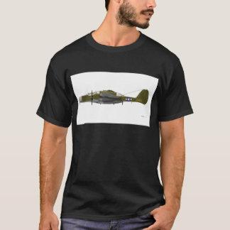 Northrop P-61 Black Widow T-Shirt