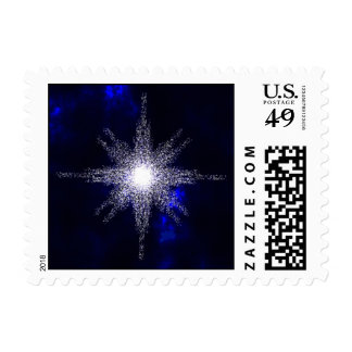 Northstar Postage Stamps