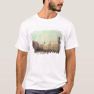 Northumberland House T-Shirt