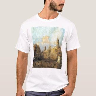'Northumberland House' T-Shirt