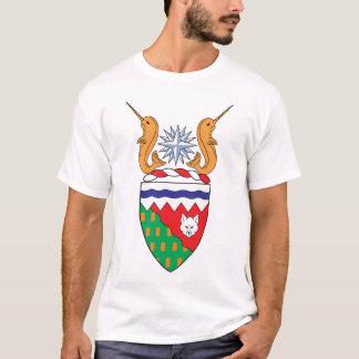 northwest, Canada T-Shirt