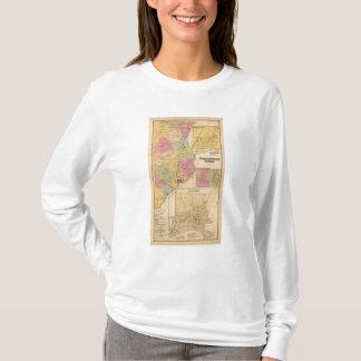 Northwest Fork T-Shirt