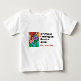 Northwest Washington Theatre Group Shirt