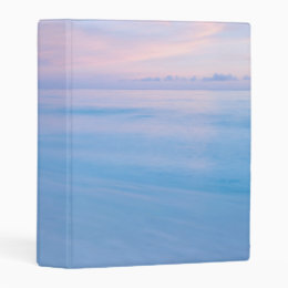 Northwestern Hawaiian Islands | Midway Atoll Mini Binder