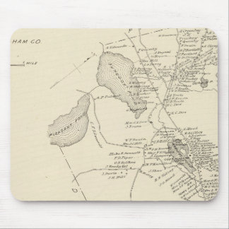 Northwood, Rockingham Co Mouse Pads