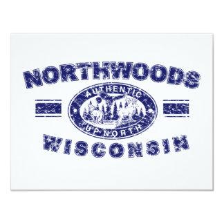 Northwoods-Distressed-[Conv Card