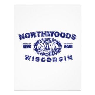 Northwoods-Distressed-[Conv Flyer