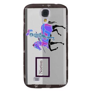 Norton iPhone 3G/3GS Case