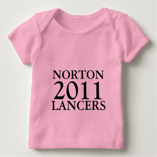 Norton Lancers Long Sleeve Shirt