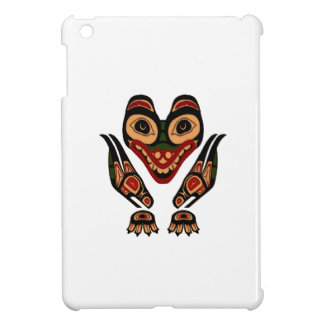 NORTWEST PACIFIC ONE COVER FOR THE iPad MINI