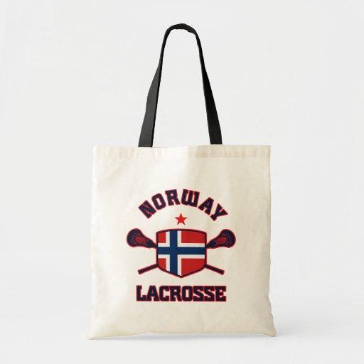 Noruega Bolsas De Mano