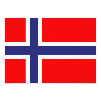 Noruega Comunicados