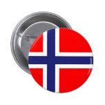 Noruega Pin