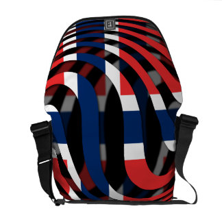 Norway #1 commuter bags