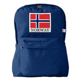 Norway American Apparel™ Backpack