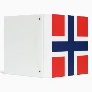 Norway Binder