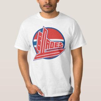Norway Blades Tee Shirt
