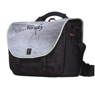 Norway Countryside Bags For Laptop