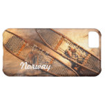 Norway Cover For iPhone 5C