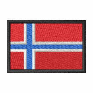 Norway Polo