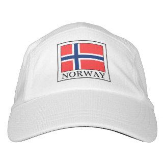 Norway Hat