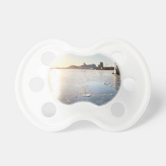 Norway Ice Pacifier