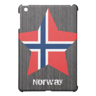 Norway Case For The iPad Mini