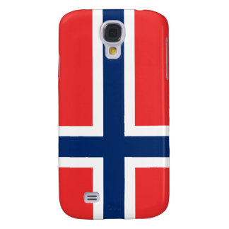 norway iPhone 3 case