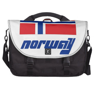 Norway Laptop Commuter Bag
