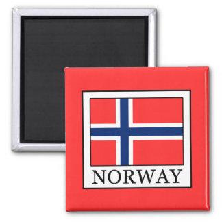 Norway Magnet