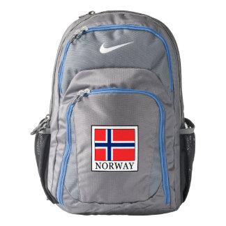 Norway Nike Backpack
