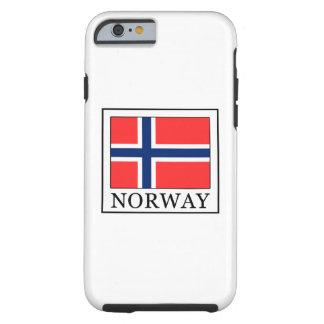 Norway Tough iPhone 6 Case