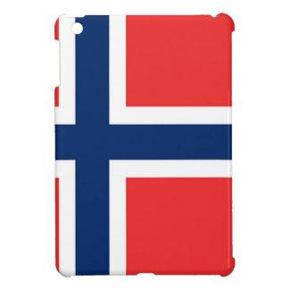 norwegen Noruega bandera