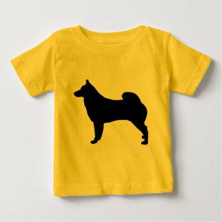 NorwegianBuhundGear Baby T-Shirt
