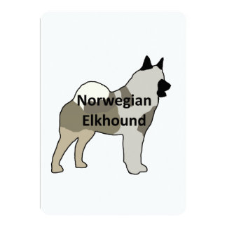 Norwegian Elkhound name silo color.png Card