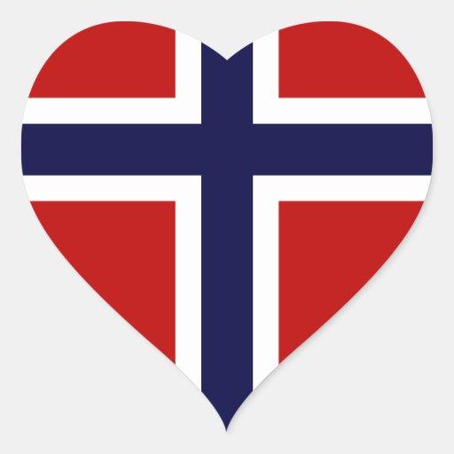 norske forum nakenrsk