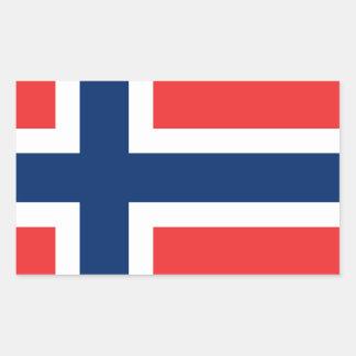 norske nakene damer norsk telefon sex