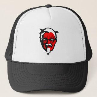 Norwegian Fried Chicken (on sale!) Trucker Hat
